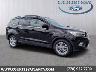 Ford Dealerships In Ga >> Ford Vehicle Inventory Conyers Ford Dealer In Conyers Ga