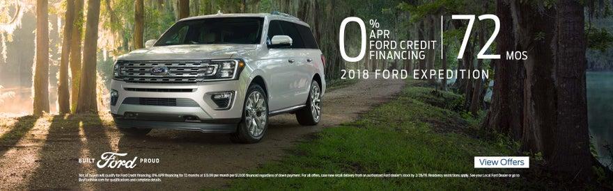 Conyers Ford Dealer In Conyers Ga Lithonia Covington Stockbridge