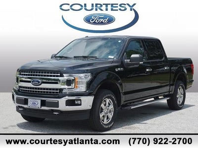 Courtesy Ford Conyers Ga >> Ford New Car Specials Conyers Ford Dealer In Conyers Ga New And