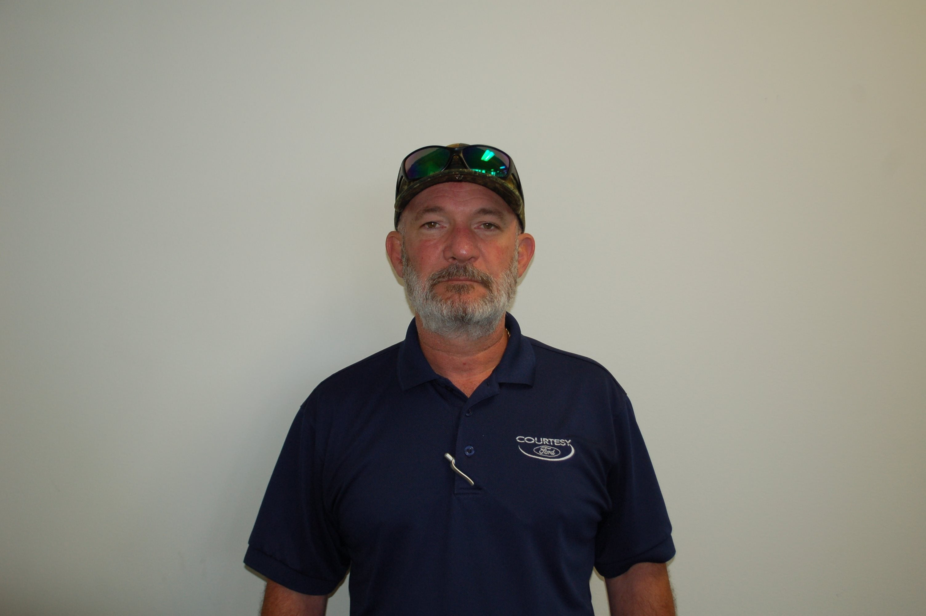 Courtesy Ford Conyers Ga >> Courtesy Ford Conyers Staff - Conyers Ford dealer in Conyers GA - New and Used Ford dealership ...